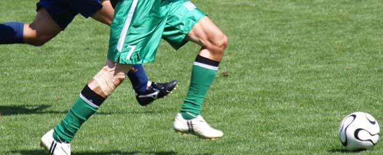 土橋選手の写真2