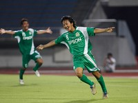 小澤選手の写真1