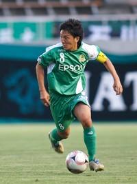 小澤選手の写真2