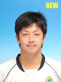 松本山雅FC/JFLへの軌跡 - GK:...